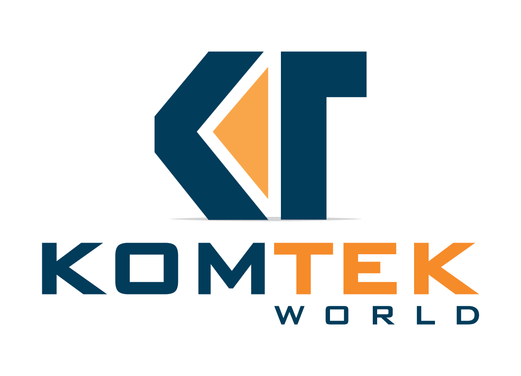 Komtek World